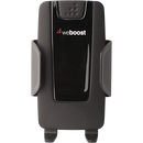WeBoost 4GS Drive Kit - Beyond Wireless Inc. Canada
