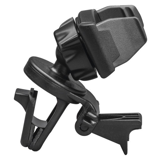 Minipro Vent Car Mount - Beyond Wireless Inc. Canada