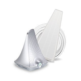Surecall Flare 3.0 In-Building Desktop Signal Booster - Beyond Wireless Inc. Canada