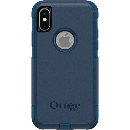 Otterbox Commuter Series - Case for iPhone X/Xs - Beyond Wireless Inc. Canada