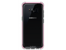 Blu Element DropZone Rugged (Pink) - Galaxy S8 - Beyond Wireless Inc. Canada