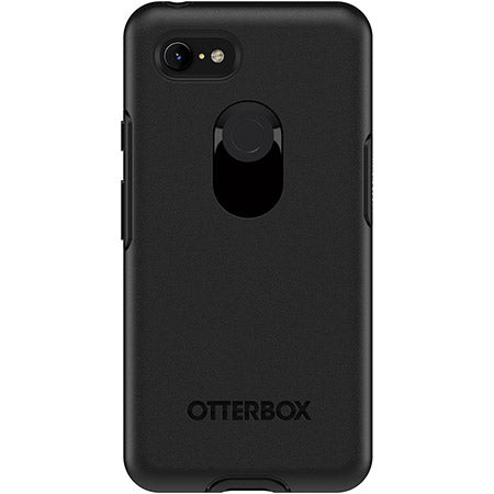 Symmetry Series Case for Google Pixel 3 XL - Beyond Wireless Inc. Canada