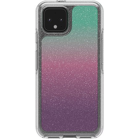 Otterbox Pixel 4 - Symmetry Series Case - Beyond Wireless Inc. Canada