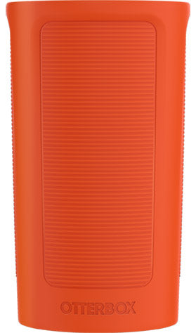 Otterbox Sleeve for Elevation 20 Tumbler - Beyond Wireless Inc. Canada