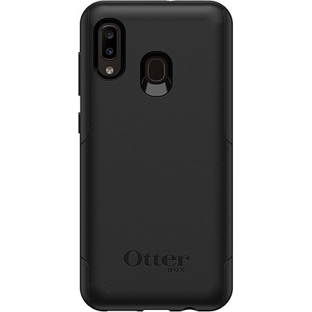 Otterbox Commuter Series Lite - Case for Galaxy A20 - Beyond Wireless Inc. Canada