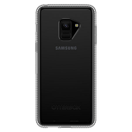 Prefix Series Case for Galaxy A8 (2018) - Beyond Wireless Inc. Canada