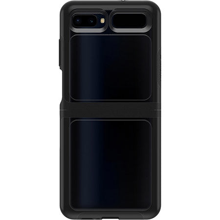 Otterbox Galaxy Z Flip Symmetry Series - Flex Case - Beyond Wireless Inc. Canada