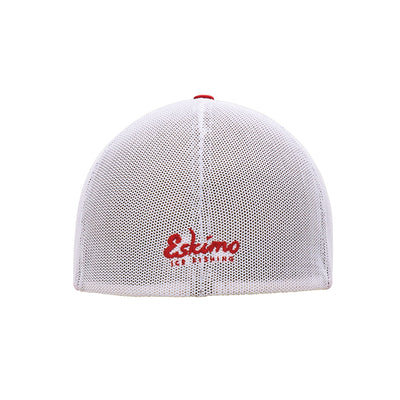 Stretch Fit Pro Staff Cap