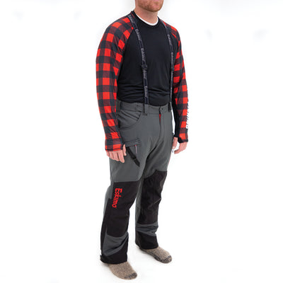 Men's Flag Chaser Pants