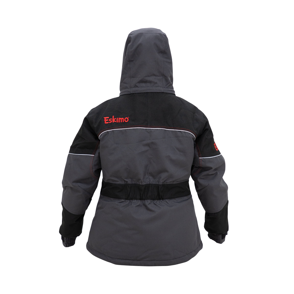 Women's Keeper Jacket