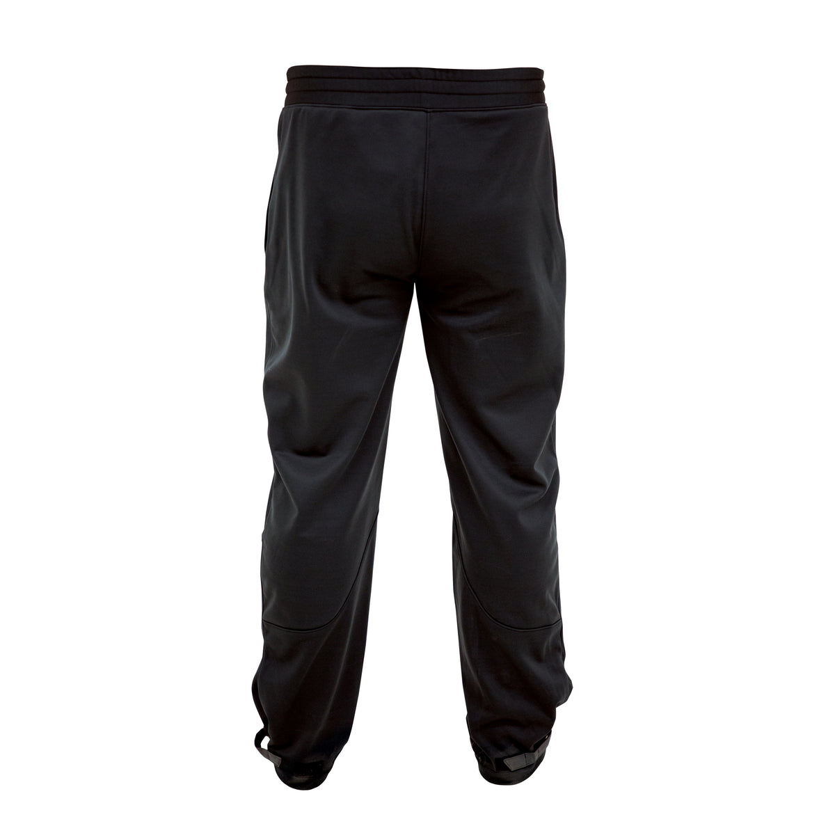 Men's Shanty Boss Sweatpants