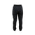 Women's Shanty Boss Sweatpants