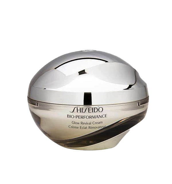 SHISEIDO Bio-Performance Glow Revival Cream 2.6 oz.