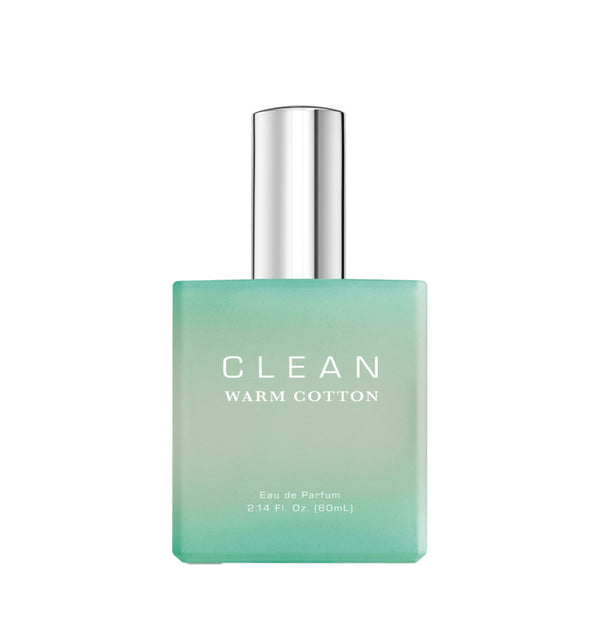 Clean Warm Cotton Eau de Parfum.