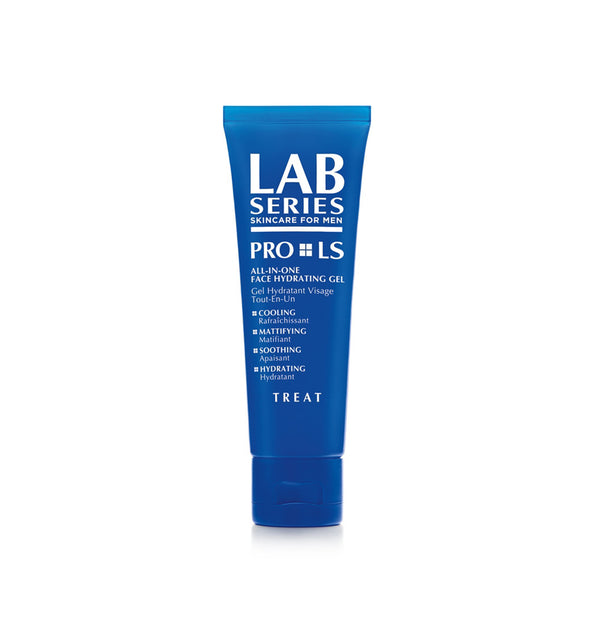 LAB PRO LS ALL-IN-ONE HYDRATING GEL