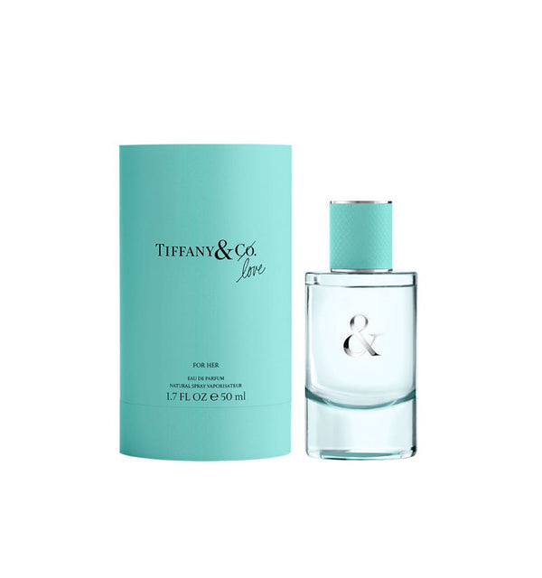 Tiffany & Co. Love Eau de Parfum
