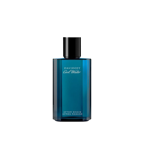 DAVIDOFF Cool Water Aftershave.