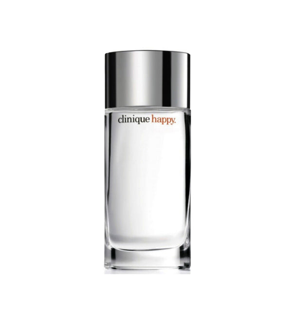 Clinique Happy Perfume Spray.