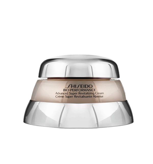 SHISEIDO Bio-Performance Advanced Super Revitalizing Cream 2.6 oz.