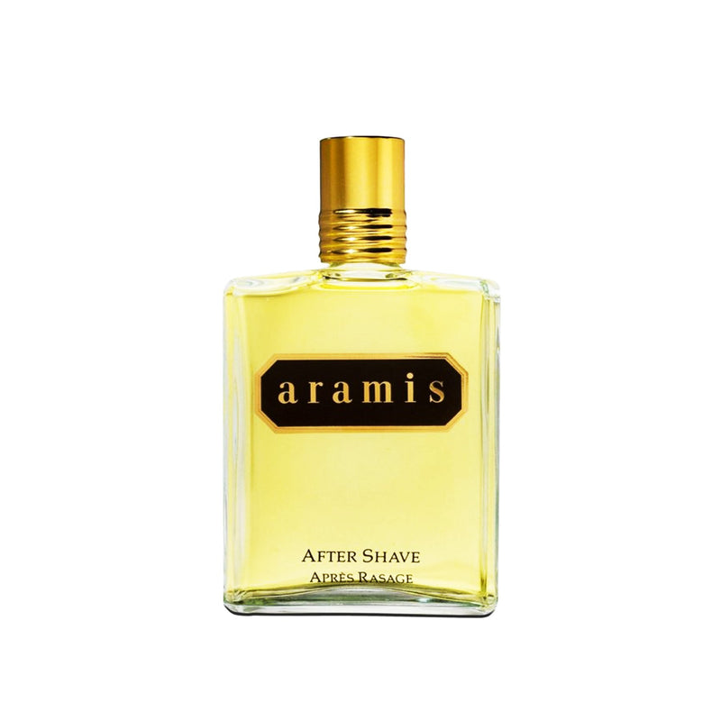 Aramis After Shave for Men.