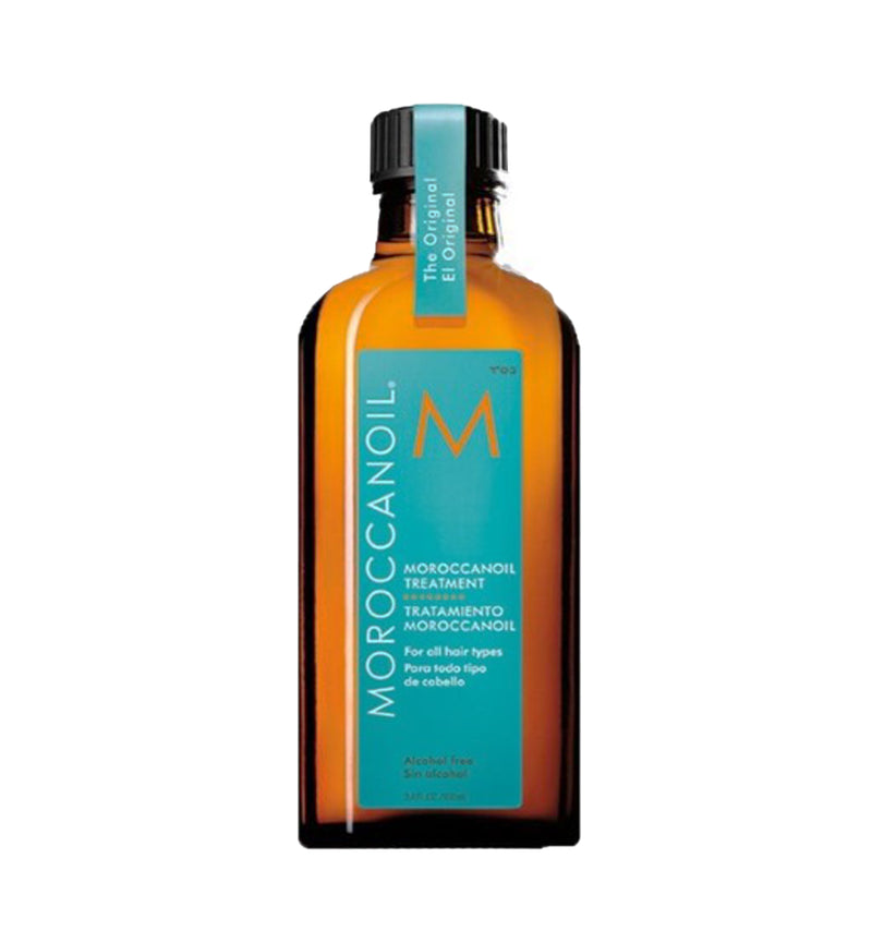 MOROCCANOIL Hair Treatment.