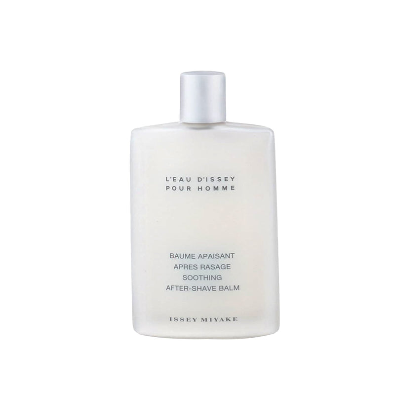 L'Eau D'Issey for Men.