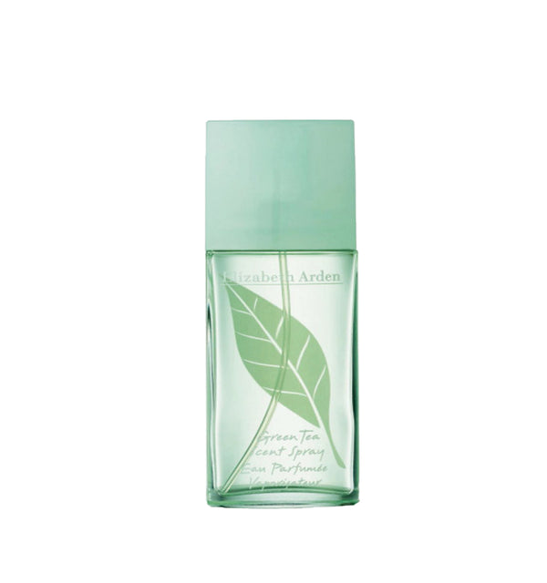 Elizabeth Arden Green Tea Scent Spray.