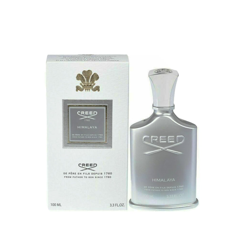 CREED HIMALAYA.