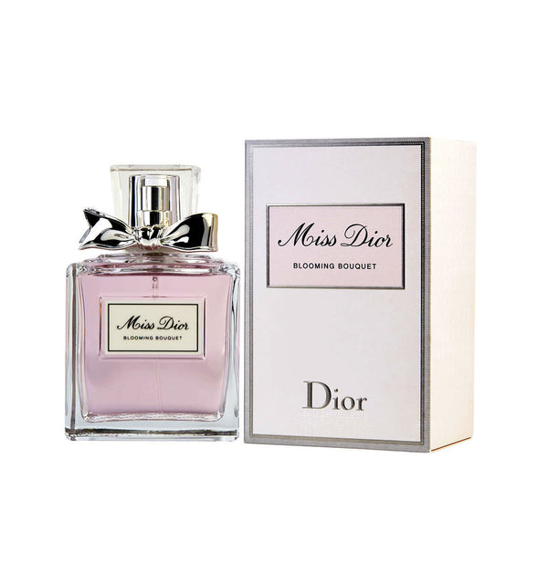 Dior Miss Dior Blooming Bouquet Eau de Toilette Spray.