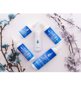 Primocyn Mini Mist Set(W/118ML SKIN SOLUTION).