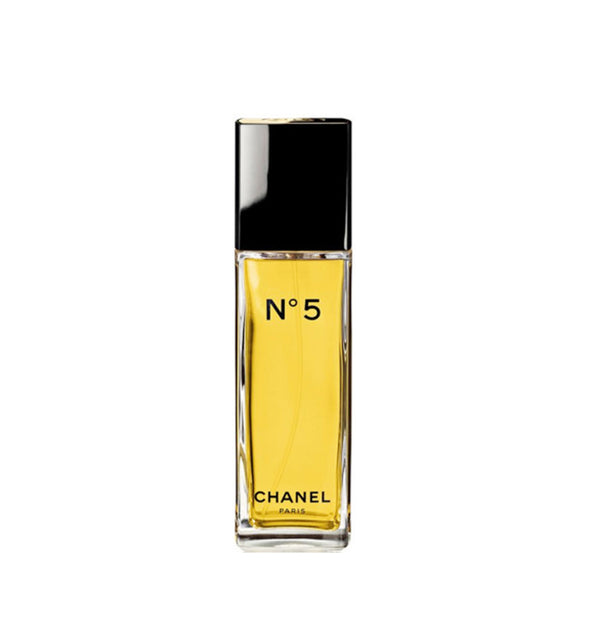 CHANEL N°5 EDT.