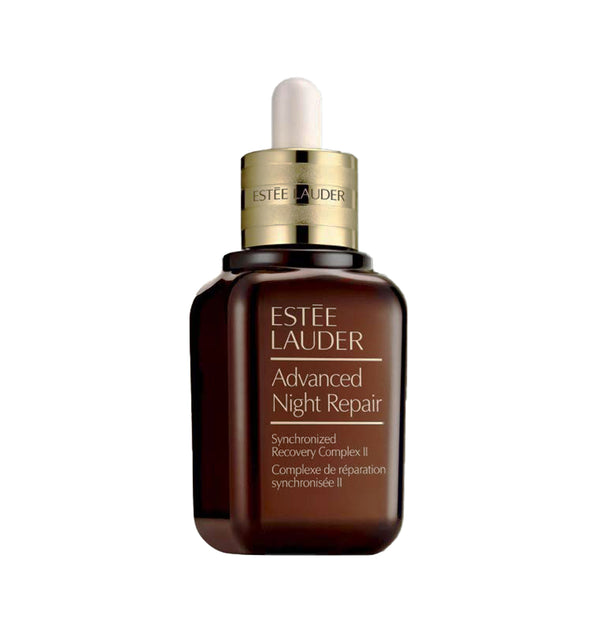 Estée Lauder Advanced Night Repair Synchronized Multi-Recovery Complex.