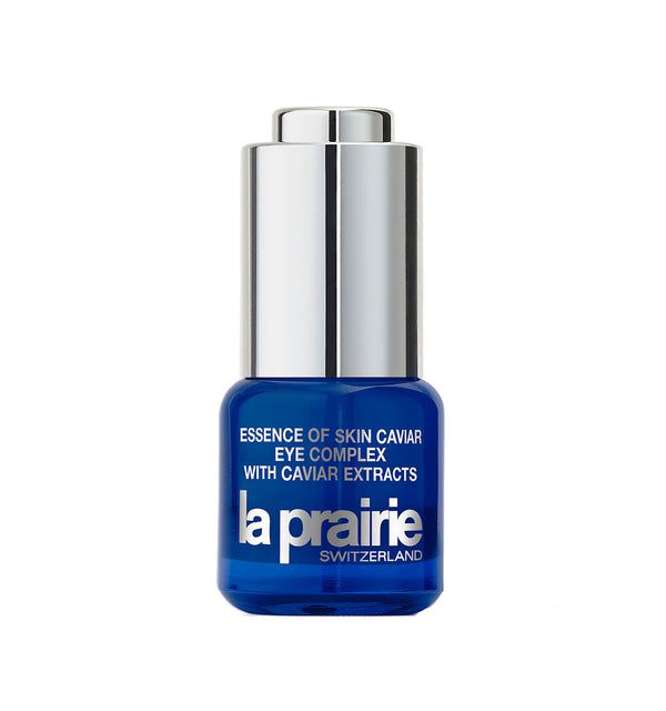 LA PRAIRIE Essence of Skin Caviar Eye Complex Firming Eye Gel.
