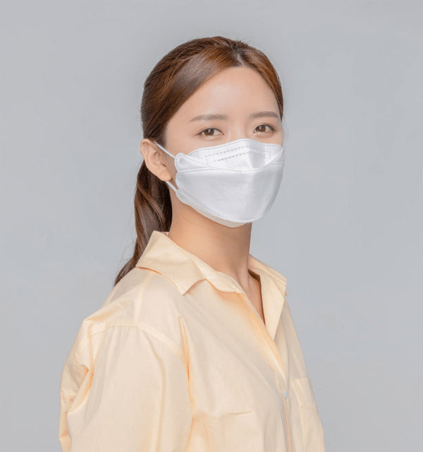 Air Queen Nano Mask(Lowest price).