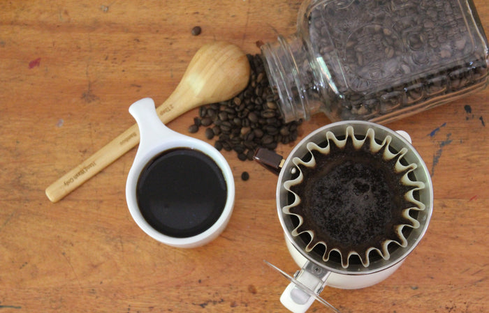 Coffee 101: Tips For Coffee Beginners