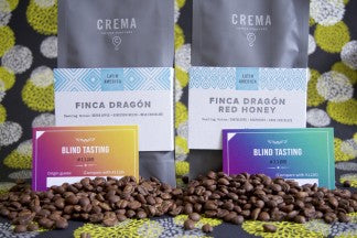 crema-coffee-costa-rica