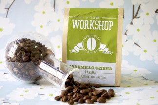 la-colombe-workshop-panama-jaramillo-geisha