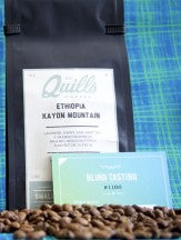 quills-coffee-colombia-ethiopia