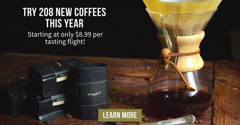 angels_cup_coffee_subscription