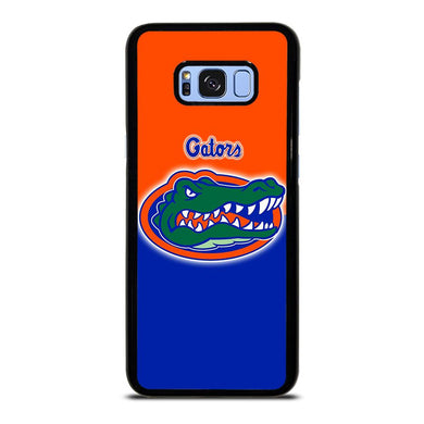 coque custodia cover fundas hoesjes j3 J5 J6 s20 s10 s9 s8 s7 s6 s5 plus edge D24236 FLORIDA GATORS 2 Samsung Galaxy S8 Plus Case