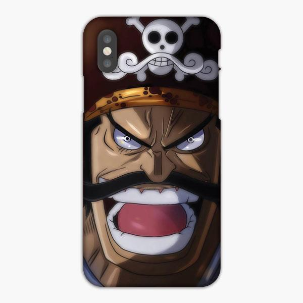coque iphone 12 gol d roger