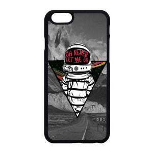 Adventure Hipster iPhone 6|6S coque,Adventure Hipster iPhone 6 6S coque,Adventure Hipster iPhone 6|6S coque