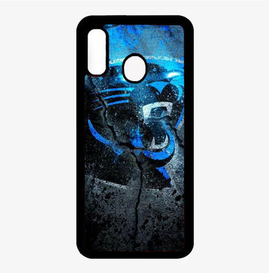 coque custodia cover fundas hoesjes j3 J5 J6 s20 s10 s9 s8 s7 s6 s5 plus edge B31629 Panthers FF0221 Samsung Galaxy A20 Case