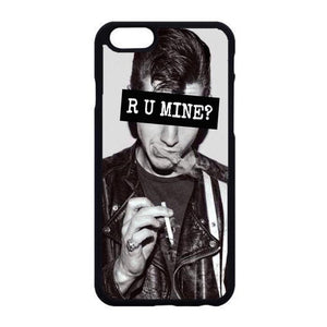 Arctic Monkeys Ru Mine iPhone 6|6S coque,Arctic Monkeys Ru Mine iPhone 6 Arctic Monkeys Ru Mine iPhone 6,Arctic Monkeys Ru Mine iPhone 6|6S coque