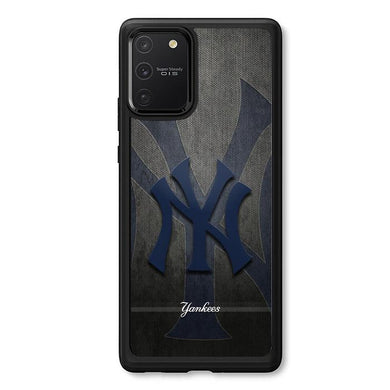 coque custodia cover fundas hoesjes j3 J5 J6 s20 s10 s9 s8 s7 s6 s5 plus edge B29884 NEW YORK YANKEES B0229 Samsung Galaxy S10 Lite 2020 Case
