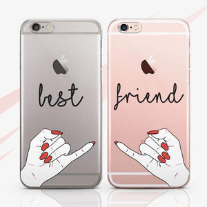 bff coque iphone 6