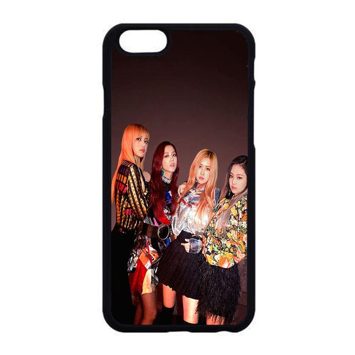 Blackpink Playing With Fire Poster iPhone 6|6S coque,6S coque 6S coque,Blackpink Playing With Fire Poster iPhone 6|6S coque