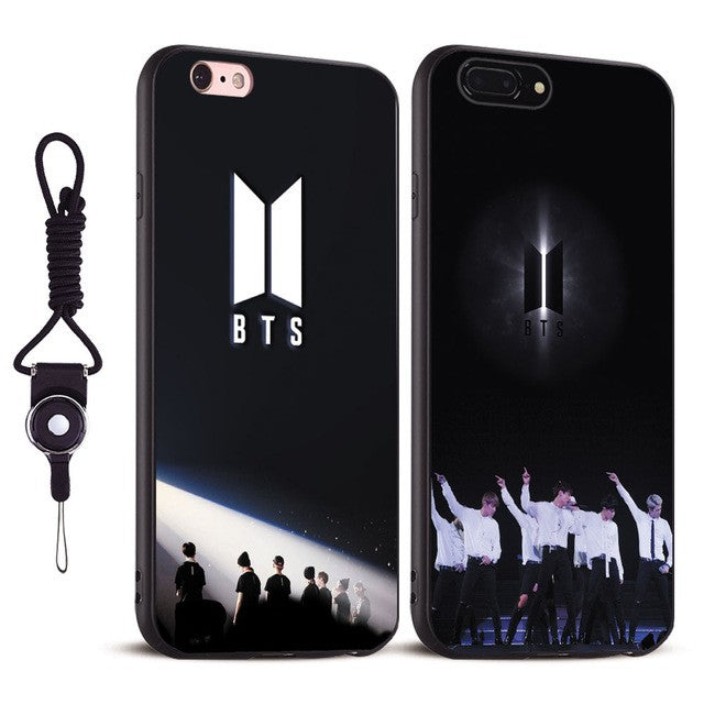 bts 20coque 20iphone 207 20plus 862wfv 640x