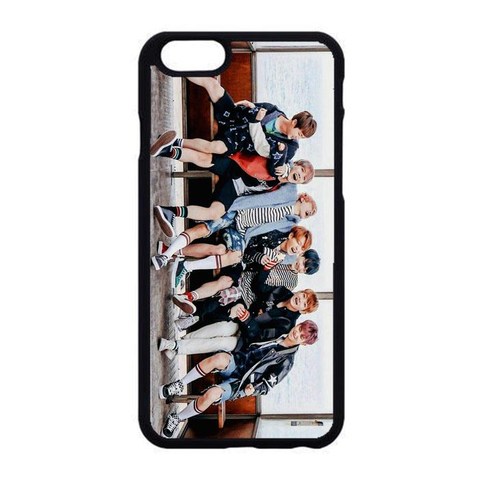 Btss iPhone 6|6S coque,6S coque Btss iPhone 6,Btss iPhone 6|6S coque