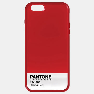 candy pantone coque iphone 6